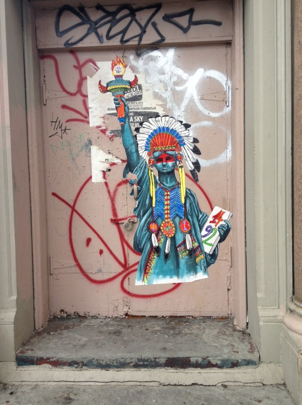 grafiti